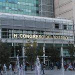 Tras 7 meses y la declaración de inconstitucionalidad, la Comisión de Trabajo del Congreso ignora reformar la Ley de Pensiones