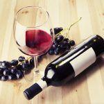 Secretos del vino: ¿los conoces?