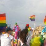En México 8 homicidios a trans; escenario del anuncio de OMS sobre lista salud mental