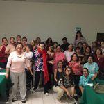 Ciudades seguras: el transporte público tiene desventajas para mujeres
