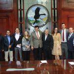 Radio Universidad, tiene por primera vez un Consejo Ciudadano