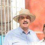 CDI tiene nuevo delegado tras la salida de Azucena Ruíz Zúñiga