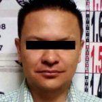 Detienen a sobrino de Duarte, Agustín Fong por acusación de peculado