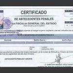 Recaba Gobierno casi 16 millones de pesos por documento discriminatorio