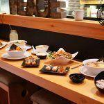 El taller del chef: La experiencia de comida típica japonesa en tu ciudad