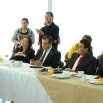 Aprueban PAN y PES presentación «El libro negro la nueva Izquierda»