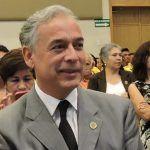 La forma en que se da la destitución Santiago Nieto, es lo se busca eliminar con sistemas anticorrupcion