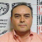 Se le podrá revocar la libertad condicional a Javier Garfio sí incumple con medidas de sentencia