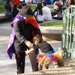 Busca Morena reforma legal para dar IMSS e ISSSTE a parejas del mismo sexo