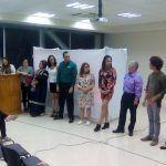 Diversidad sexual en la Facultad de Derecho UACH: Primer foro de vivencias