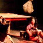 Teatro Bárbaro: «La fe de los cerdos»