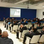 Crearán unidad de Policía Especial contra violencia familiar y de género