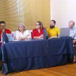 Posicionamiento de personas con VIH, contra la reforma del artículo 175