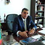 Sanciones penales a funcionarios y empresas involucradas en corrupción: Alejandro Gloria