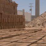 PVE: Contra la contaminación por ladrilleras