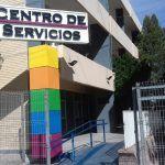 Hay una clínica económica especializada en autismo y epilepsia