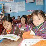 Todos los indicadores de preescolar en Chih por debajo de la media nacional: Unicef