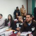 Asambleas Municipales: Presidencias ocupadas por 37% de Jóvenes