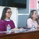 ¿La constitución define a las y los mexicanos? o viceversa: Ensayo Filosófico Laureano Muñoz