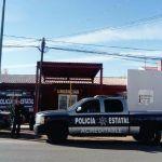 Disminuyó pobreza extrema en Madera