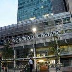 Instalarán celdas solares en Congreso ¿Sabes cuántos millones de pesos ahorrarán?