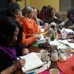 Observatorio de participación política de las mujeres recibe 85 solicitudes