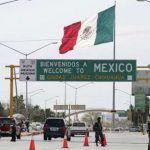 México nivel 2 de seguridad para USA, pero 5 estados son mas inseguros que Siria