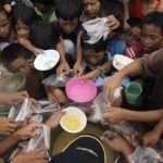 375 mil tienen carencia alimentaria, sobre todo en 8 municipios del estado