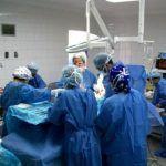 Se redujo 50% la donación multiorgánica, influye práctica hospitalaria