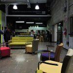Tech-Hub cerró 2017 con 3 millones en emprendimiento e innovación