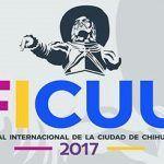 Festival de Cultura costó mas de 6 millones al municipio