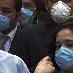 OMS: Personas sin servicio médico podrían generar pandemia; en Chih 3% sin covertura