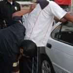 Ciudadanía desconfía de cuerpos policiales tras detenciones ilegales CEDH