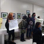 Presentaron ante Fiscalía 15 denuncias contra empresa por acoso: alumnas de EAHNM