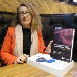 Descubre astrofísica chihuahuense la forma que tendría el hoyo negro supermasivo que busca el telescopio más grande del mundo