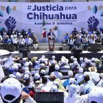 Chihuahua, entre conflicto y violencia