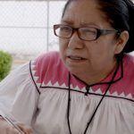 Ambulante asociación de Diego Luna presentará corto sobre traductora rarámuri