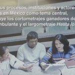 Ambulante llevará sus cortos a Madera, Juárez y Chih gratis ¿quieres saber cómo?