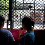 Grupo Gaby: Impulsando la educación de hijas e hijos de internas del penal
