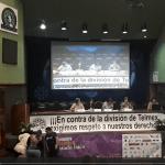 México, ¿Estado laico? Las leyes a favor de las mujeres por Patricia Olamendi