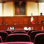 Ni Jiménez Castro ni Sepulveda en la Presidencia del TSJ: Suprema Corte