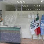 Naciones Unidas contratará profesional en estadística delictiva para CDMX
