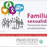 Familias y sexualidades, ¿cómo hablar con adolescentes de temas difíciles ?