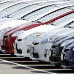 Bajó 11% la venta de autos nuevos, Chihuahua y Juárez concentran mercado
