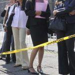 6 500 jóvenes mas al subempleo en Chihuahua en solo 6 meses