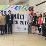 Por 3° año consecutivo, Chihuahua a la Feria Nacional de Ciencias