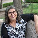 #MeToo desnaturaliza la violencia contra las mujeres y les da voz en México: Martha González