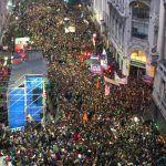 Irlanda legaliza el aborto y Argentina está a un paso; ¿cómo ha sido para las latinas?
