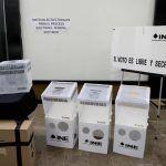 Alerta mundial a México por violencia electoral; piden Japón y Alemania no visitar