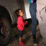 La política tolerancia cero, separara miles de familias en la frontera